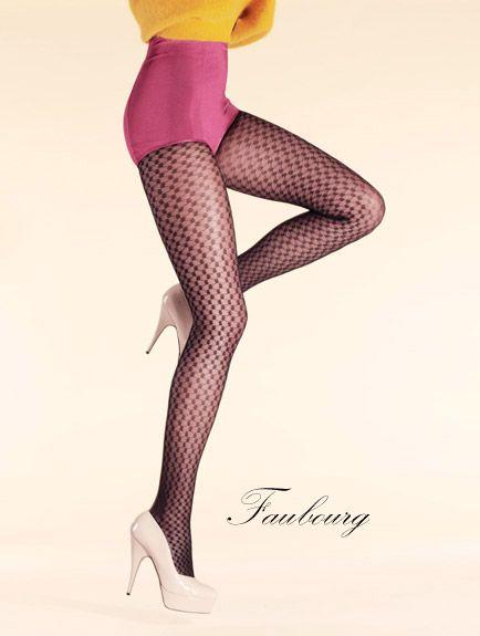 #gerbe #gerbeparis #collants #thighs #frenchdesigner