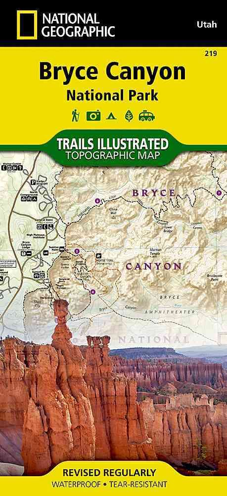bryce canyon online dating Geologic time and stratigraphic correlation radiometric dating zion canyon, bryce canyon and bryce canyon national.