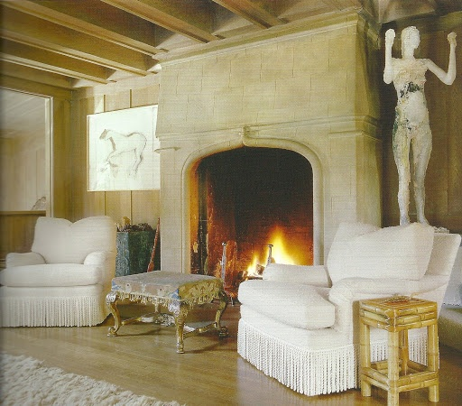 1000 images about michael taylor d i on pinterest for Classique ideas interior designs inc