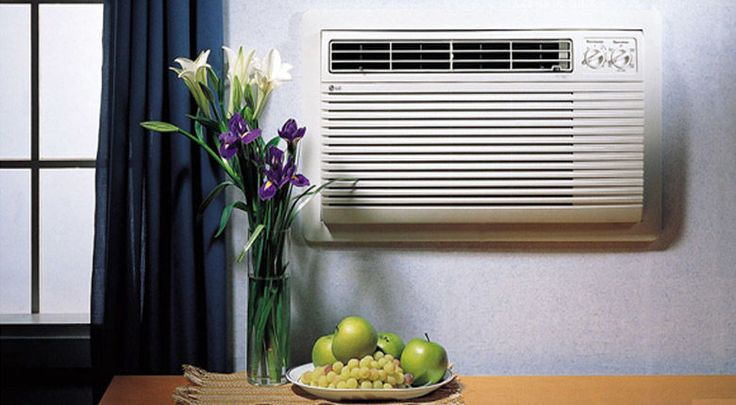 Top 10 Best Window Air Conditioners By Price Rating and Reviews