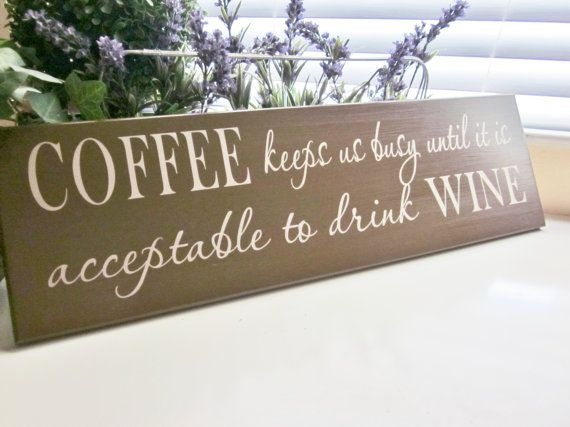 Coffee And Christmas Quotes: 25 Best Images About Wino Quotes ;-) On Pinterest