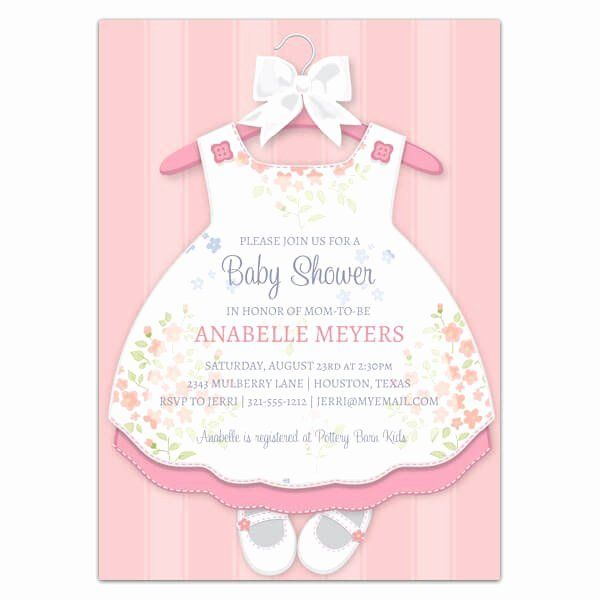 Dress And Tutu Templates Baby Shower Girl Onesie Dress Etsy Baby Clothes Patterns Dress Templates Baby Girl Onesies