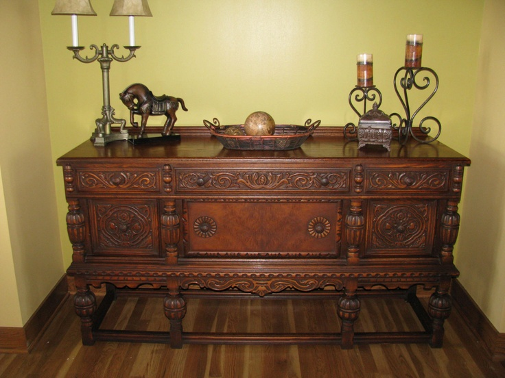 Image detail for -Blog | Maine Antique Furniture - 14 Best Antiques Images On Pinterest Marbles, Antique Chairs And