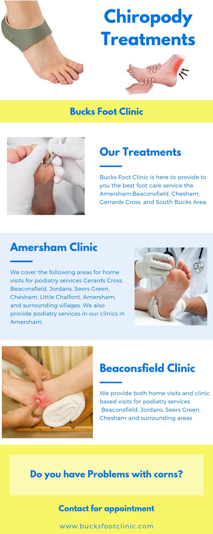 Leena Lakhani (With images) Podiatry, Feet care, Working