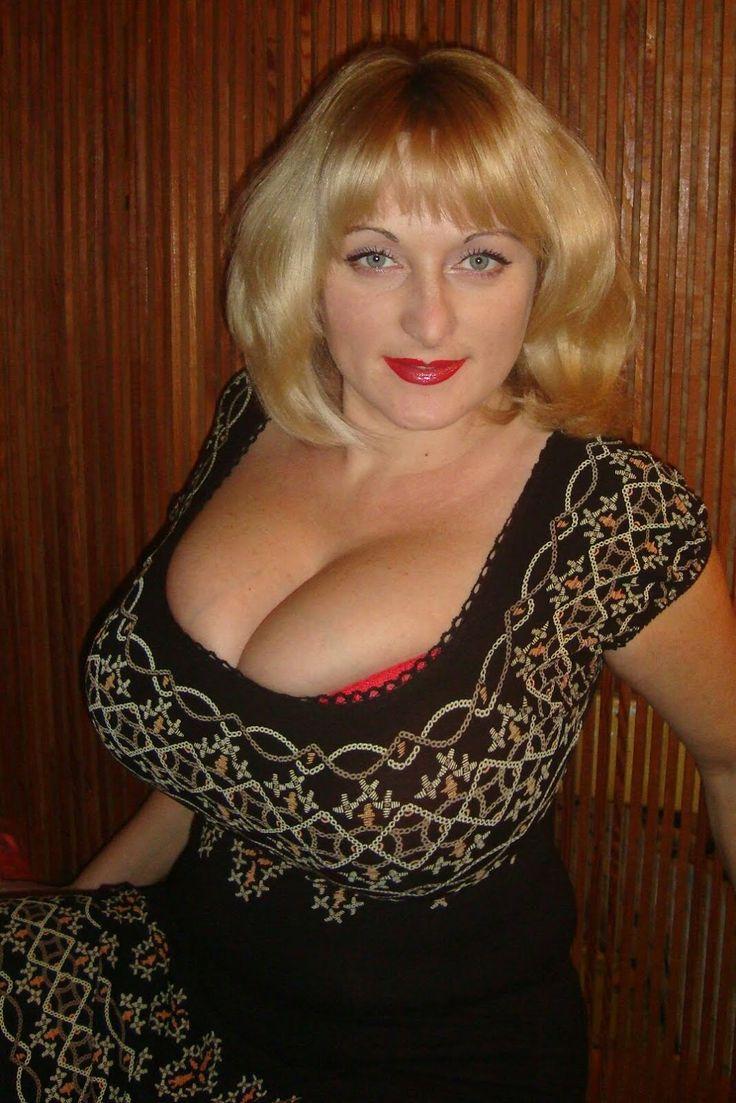 zvezdi-zrelaya-russkaya-blondinka