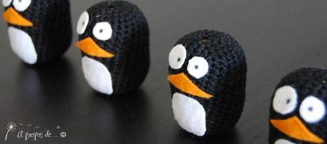 amikinder penguin