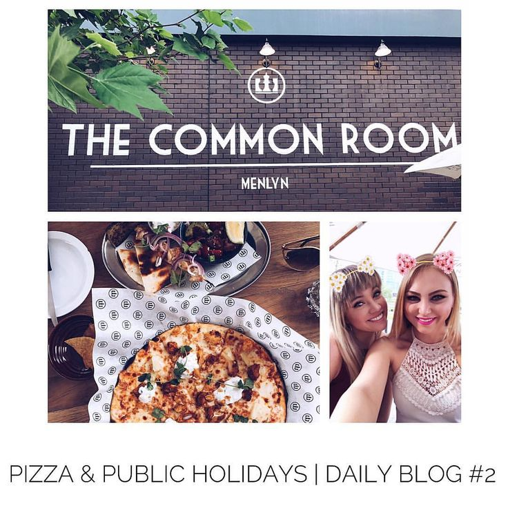"15 Likes, 2 Comments - Zoë Backhouse (@zoejoyxoxo) on Instagram: ""NEW BLOG POST 🖤👯🍕 🔗 in bio"""