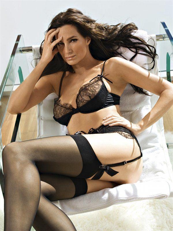 Lutricia mcneal nude Nude Photos 84