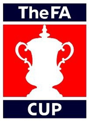 watch FA cup action at   http://www.rstreem.com/live-streaming.php