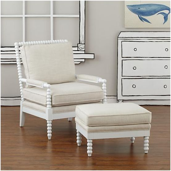 Jenny lind adult rocking chair, best adult acne treatment