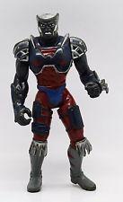 Flash Gordon Kobalt The Mercenary Loose Action Figure Playmates