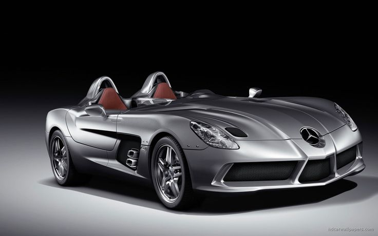 mercedes_benz_slr_stirling_moss_2-wide.jpg (1680×1050)