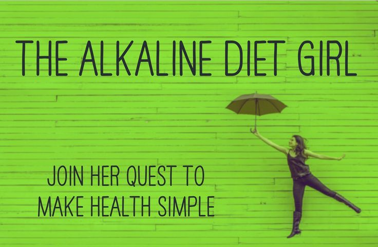 Free Ebook is almost here! I'm so excited to share my health journey with everyone, it has not been and easy one but when I discovered that health does not have to be hard many things started to unlock. I went from overweight to healthy and thriving.   Message me for your copy or follow me on Facebook or Instagram to stay up to date @alkalinedietgirl