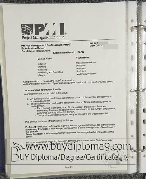 23 best buy fake UK degree and transcripts images on Pinterest - 2 1 degree