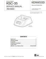 download KSC-35_B51-8760-20.pdf