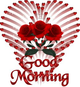 Good Morning | ... hd images good morning hd postures good morning hd pictures