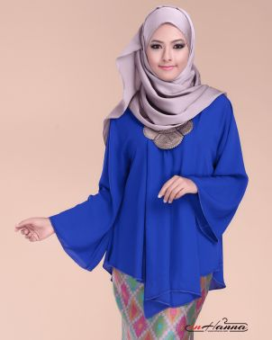 http://inhanna.com/v1/1453-thickbox_default/elsa-kebaya-in-royal-blue.jpg