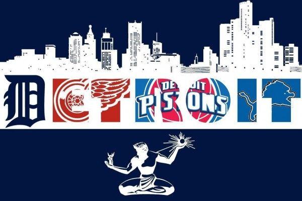 Detroit Teams Wallpaper Detroit Sports Detroit Sports Teams Detroit Lions Wallpaper