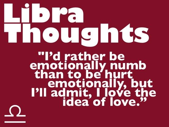 "MY Thoughts:  ""I'd rather be emotionally numb than to be hurt emotionally, but I'll admit, I love the idea of love.""  OMG.  SOOOOOOOOOOOOO ME !!!!!!!!!!!!"