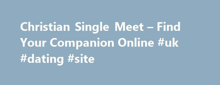 christian single men in dunnellon Meet single christian men in seattle are you single in seattle and looking for a single christian man to be your steady companion over 30 million single people are.