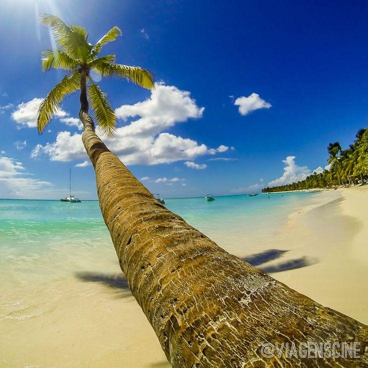 Punta Cana: Dicas, Passeios, Melhor Época, Por que Conhecer, O que fazer, Onde Ficar - Um roteiro completo para planejar a sua viagem para o Caribe