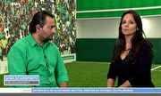 src=Xhttp://s03.video.glbimg.com/180x108/5573522.jpg> [ɢʟᴏʙᴏ]http://bit.ly/2ihC2m5 - Alexandre Mattos nega que Palmeiras tenha feito proposta por Borja do Atlético Nacional