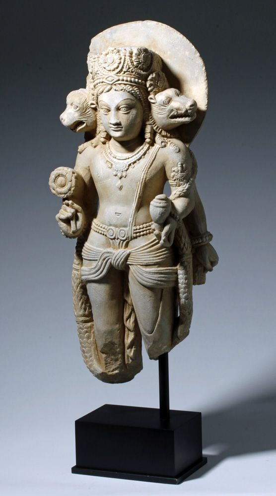 20 Best Hindu Art Images On Pinterest  Indian Art, Hindu -4304