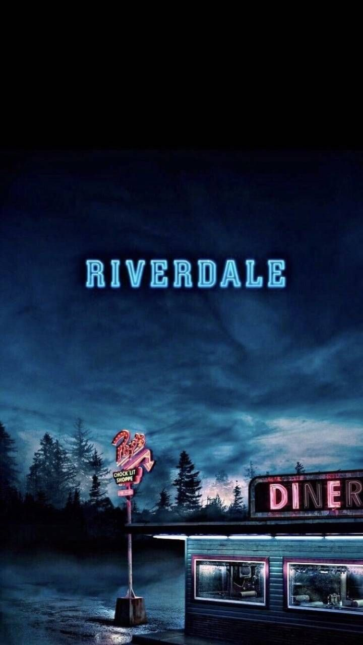 Download Riverdale Wallpaper By Andrewsbestdayever 31 Free On