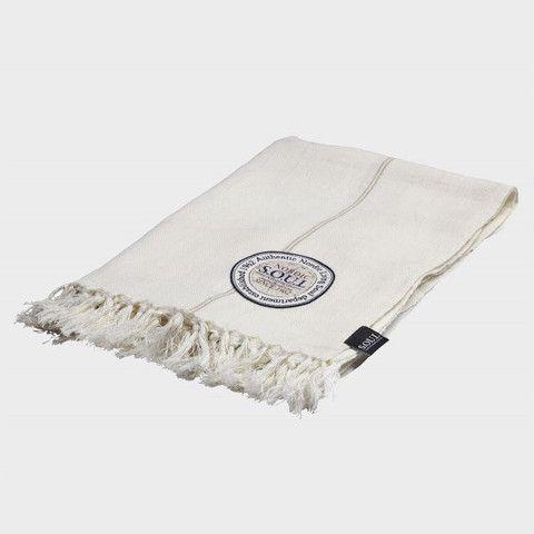 Martine Nordic Throw #meyerandmarsh #throw #blanket