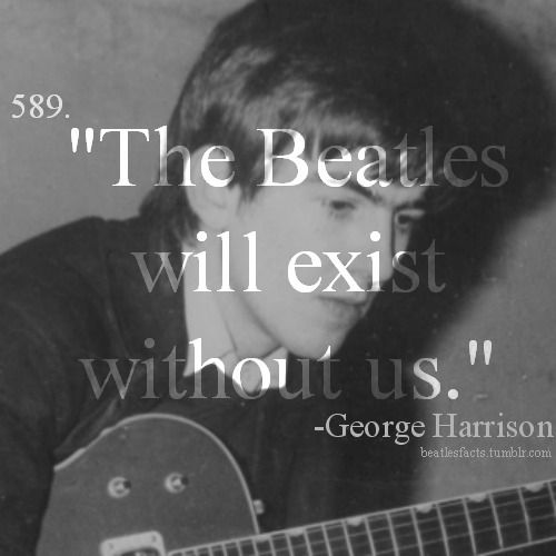 Best Quotes From The Beatles: 17 Best Images About My George Harrison On Pinterest