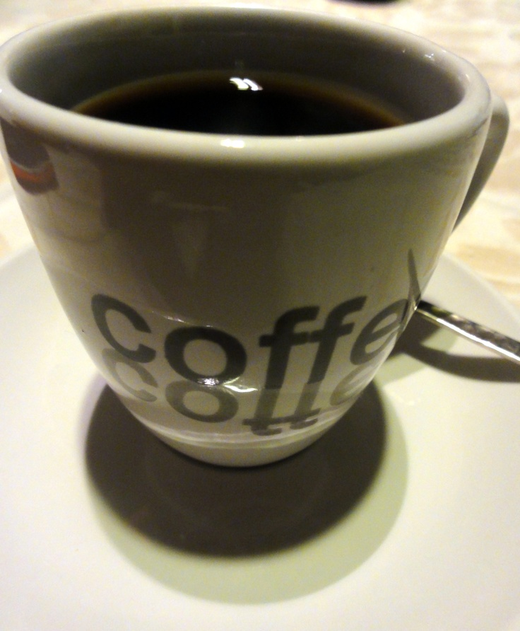 23 Best Fancy Coffee Makers Images On Pinterest Coffee