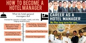 General Manager Education Hotel Food and Beverage Management - D32 general manager definition general manager duties general manager hotel job description general manager hotel job description sample general manager hotel jobs general manager hotel salary general manager job description general manager job description sample general manager jobs general manager responsibilities general manager resume general manager salary hotel assistant general manager jobs hotel general manager jobs…