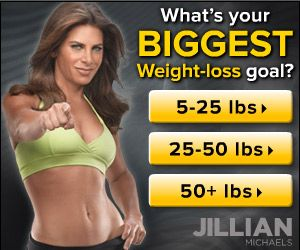 Some True Facts About Jillian Michaels And Her Weight Loss Program!