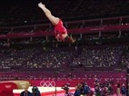 2012 Summer Olympics | Video, Schedules, Results, TV | NBC Olympics