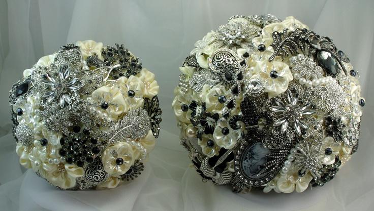 http://www.etsy.com/listing/91741719/deposit-on-custom-black-ivory-bridal