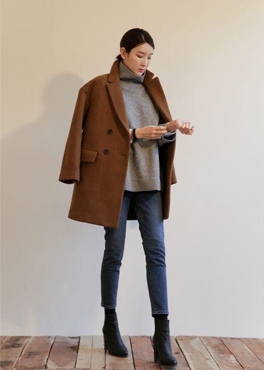 20 Fallen Arbeiten Eleganten Outfits Ideen