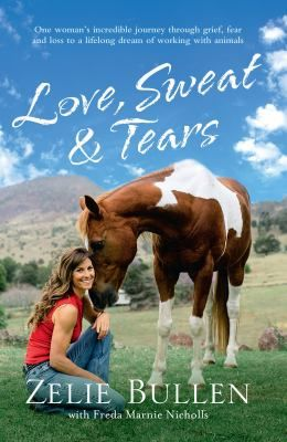 This is an inspirational true story of a remarkable Australian woman who overcame an underprivileged childhood, personal tragedy and depression to work as a stuntwoman and then as one of the most successful animal trainers in Australia, if not the world.
