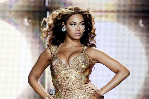 Beyoncé Tops Billboard's List Of Top Money Makers Of 2016