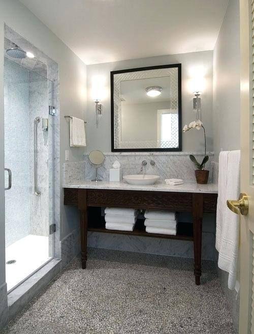 Hotel Bathroom Design Ideas Hotel Bathroom Vanities 7 Foot Bathroom Vanities Bathroom Design Ideas Bathroom Styling Hotel Bathroom Design Bathroom Design Small