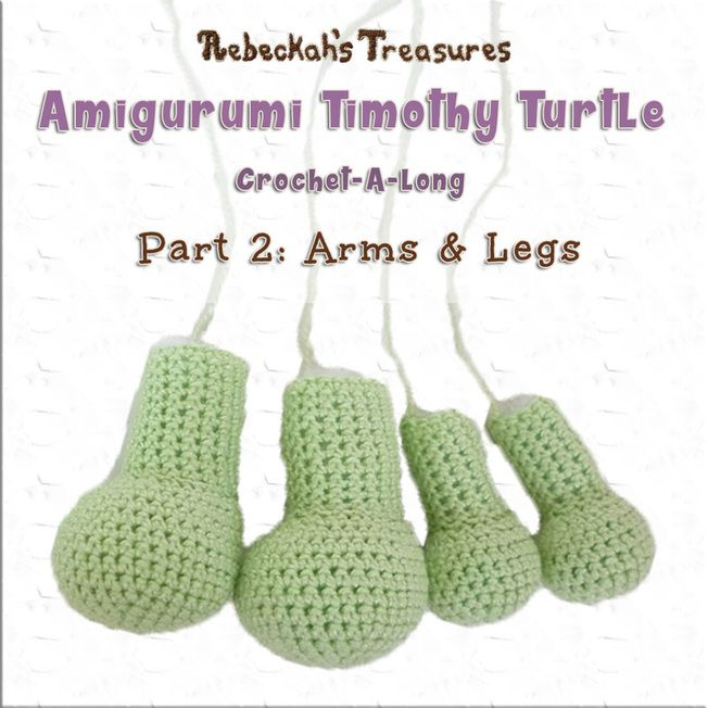 Amigurumi Arms And Legs : 1000+ images about Amigurumi on Pinterest Crochet ...