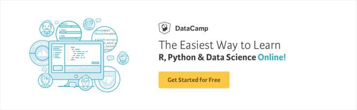 Python Exploratory Data Analysis Tutorial
