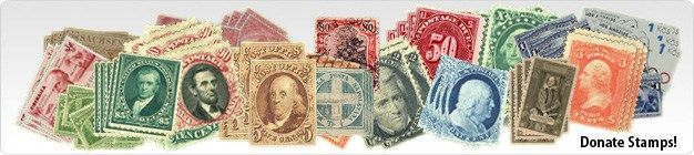 Donate Stamp Collection to Charity – Stamp Catalog Value Tax Deduction #donate #a #car #to #charity #tax #deduction, #donate #stamps #charity #stamp #collection #donation #collector #postage #postal http://china.remmont.com/donate-stamp-collection-to-charity-stamp-catalog-value-tax-deduction-donate-a-car-to-charity-tax-deduction-donate-stamps-charity-stamp-collection-donation-collector-postage-postal/  # Donate Stamp Collection to Charity – Stamp Donations Postage stamp donations to…