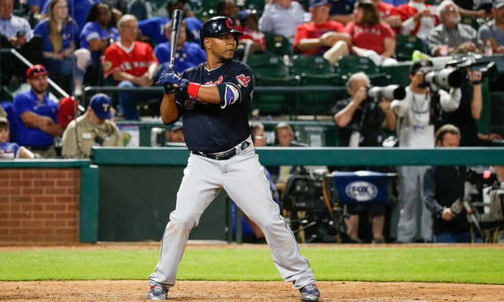 Fantasy Baseball start and sit options   Week 9 hitters edition = What's been wilder than the fantasy season so far? Well, Week 9 sets up to be. Injuries, odd player splits and struggling hitters have headlined to this point, but the week ahead sets up to be.....