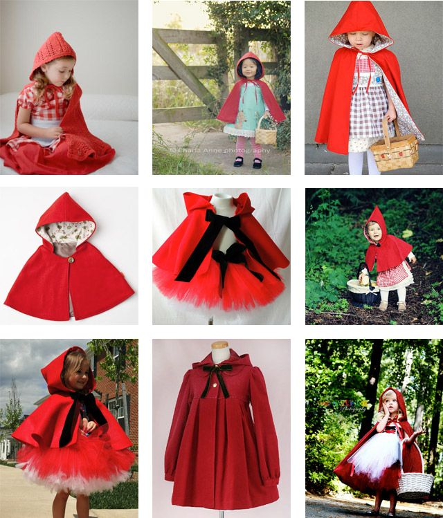 http://cherry-plum.com/main/12512/deguisement-petit-chaperon-rouge/sewing/free-pattern/sewing-child/sewing-kid-deguisement/