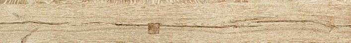#Aparici #Couvet Maple 14,73x119,3 cm | #Feinsteinzeug #Holzoptik #14,73x119,3 | im Angebot auf #bad39.de 128 Euro/qm | #Fliesen #Keramik #Boden #Badezimmer #Küche #Outdoor