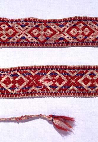 Kuva sivustosta http://suomenmuseotonline.fi/fi/kuva/Suomen+kansallismuseo/sa010354.medium.jpg.