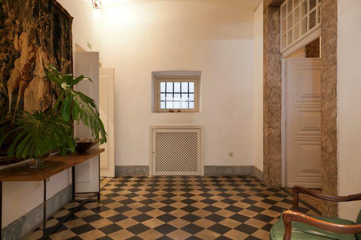 Palacio Belmonte by Nelsoncarvalheiro.com