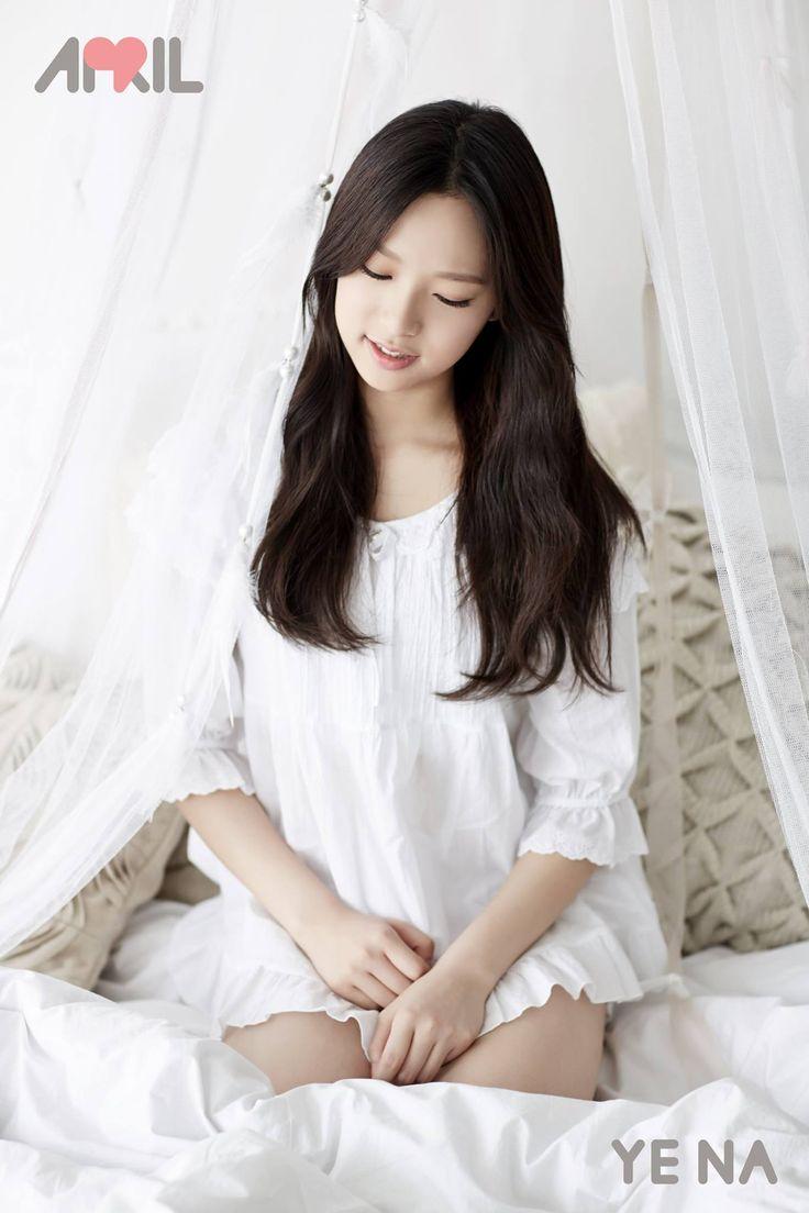 april kpop - Google Search