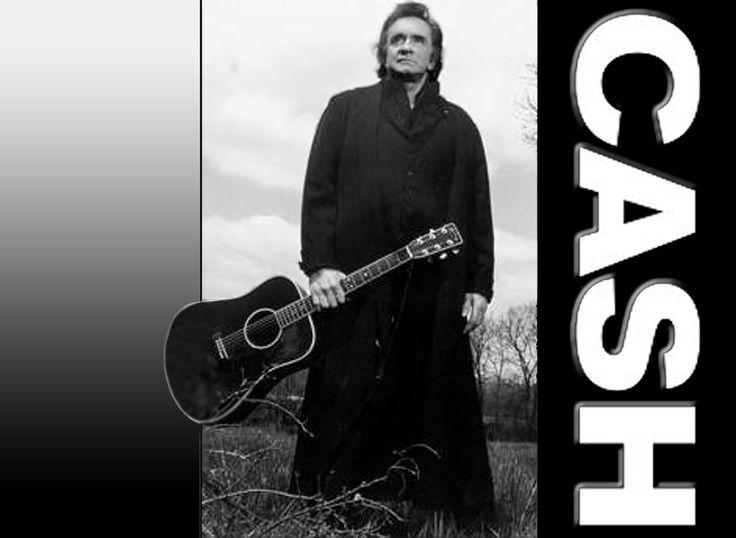 62 Best Johnny Cash Images On Pinterest