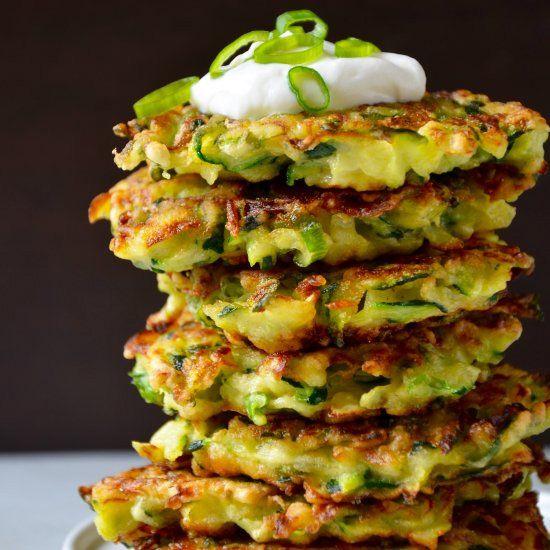 rp_5-Ingredient-Zucchini-Fritters.jpg